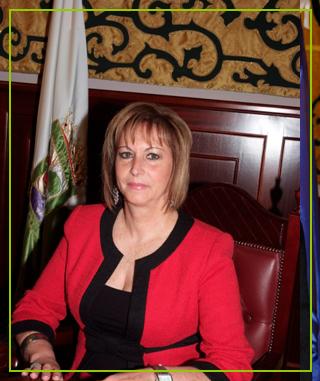 junta-de-gobierno-MARIA-MAGDALENA-MEDINA-MARTIN