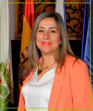 junta-de-gobierno-primer-teniente-alcalde