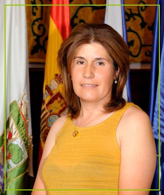junta-de-gobierno-quinto-teniente-alcalde