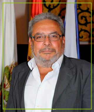 junta-de-gobierno-segundo-teniente-alcalde
