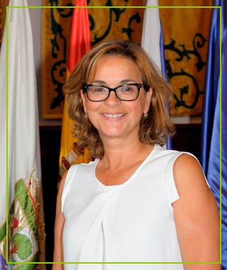 junta-de-gobierno-tercer-teniente-alcalde