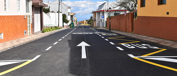 noticia-Abierta-la-Calle-Jose-Antonio-Bacallado-26-01-2017-2