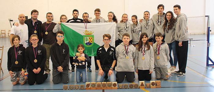 noticia-Badminton-El-Rosario31-01-2017-2