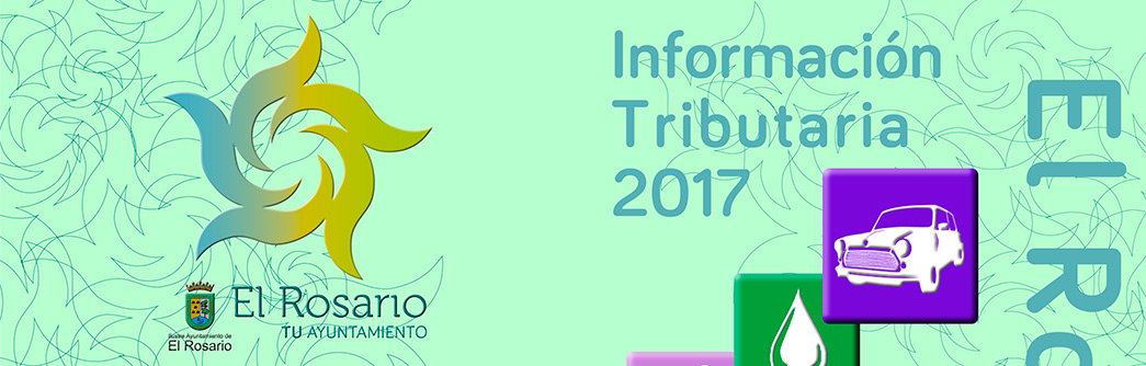 noticia-CALENDARIO-FISCAL_bariol-27-01-2017-1