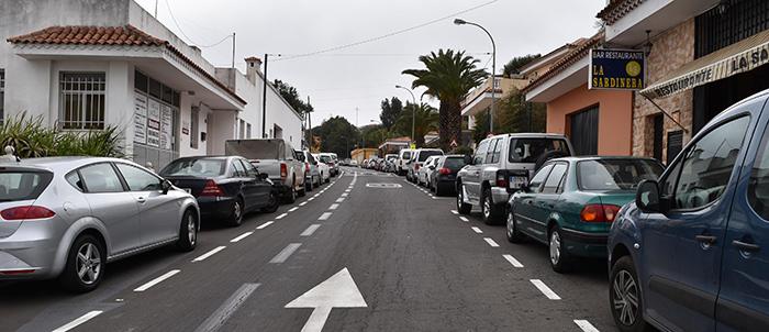 noticia-Calle-La-Sardinera-19-01-2017-2