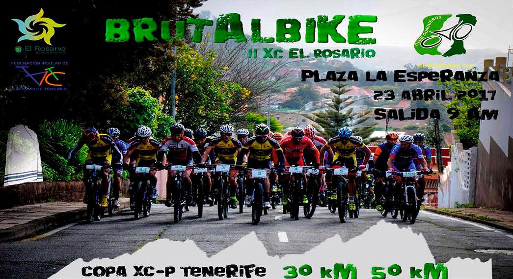 noticia-Cartel-Anuncio-II-Brutal-Bike-El-Rosario-30-01-2017-1