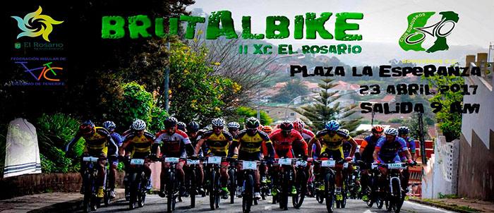 noticia-Cartel-Anuncio-II-Brutal-Bike-El-Rosario-30-01-2017-2