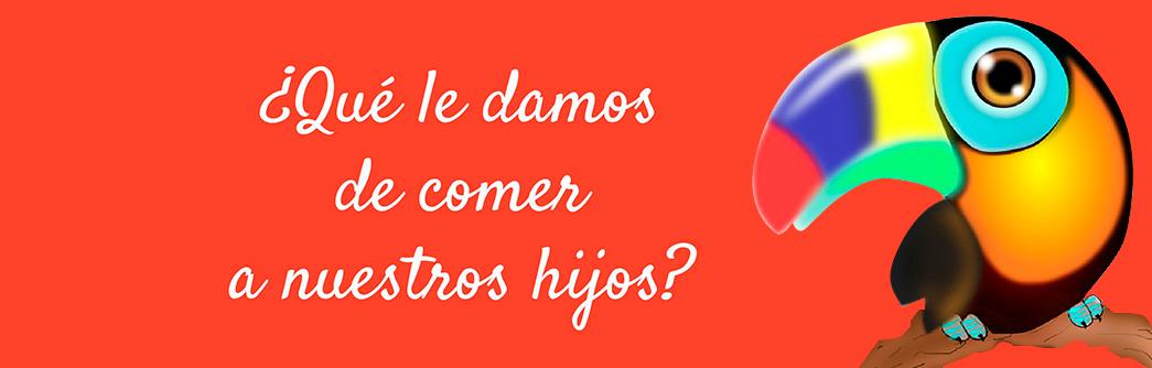 noticia-Cartel-Enraizados-El-Rosario-14-Febrero-8-2-17-1