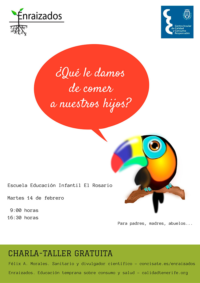 noticia-Cartel-Enraizados-El-Rosario-14-Febrero-8-2-17-2
