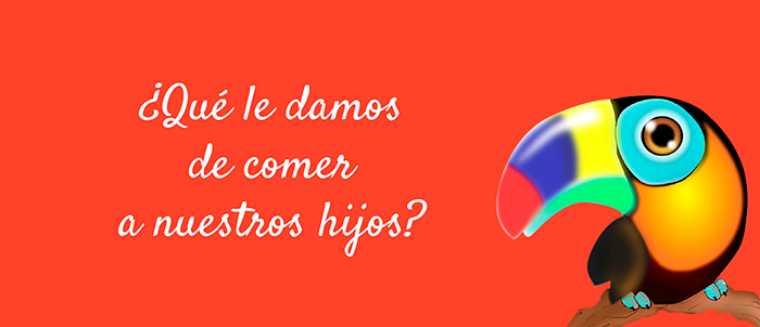 noticia-Cartel-Enraizados-El-Rosario-14-Febrero-8-2-17-3