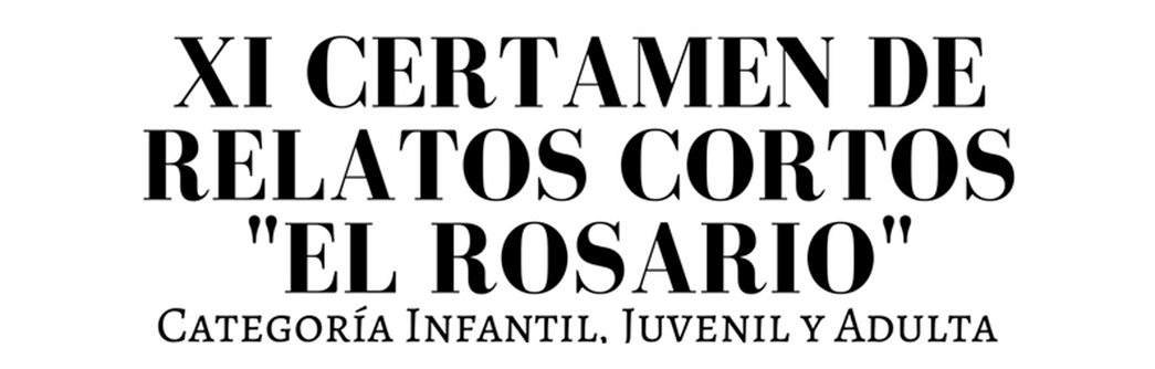 noticia-Cartel-XI-Certamen-Relato-Corto-16-01-2017-1