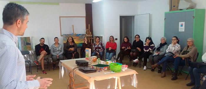 noticia-Charla-EI-El-Rosario-15-02-2017-2