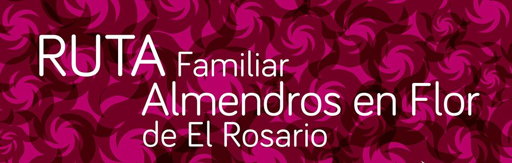 noticia-EL_ROSARIO-VOLUNTARIADO-AMBIENTAL-2017-cartel-ruta-almendros-23-01-2017-1