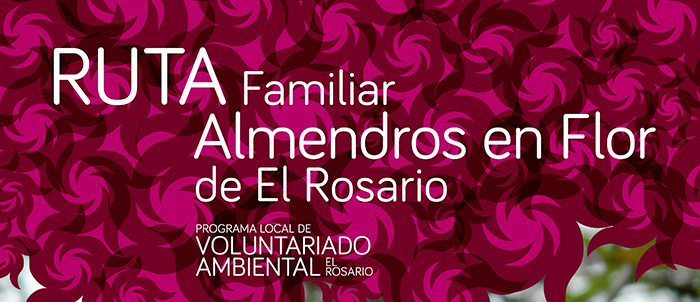 noticia-EL_ROSARIO-VOLUNTARIADO-AMBIENTAL-2017-cartel-ruta-almendros-23-01-2017-2