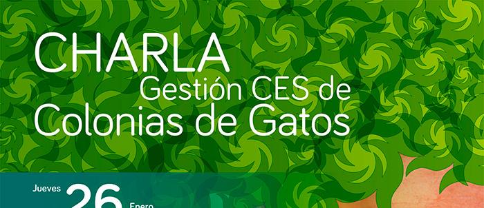 noticia-EL_ROSARIO-charla-gestion-colonias-felinas-redes-24-01-2017-2