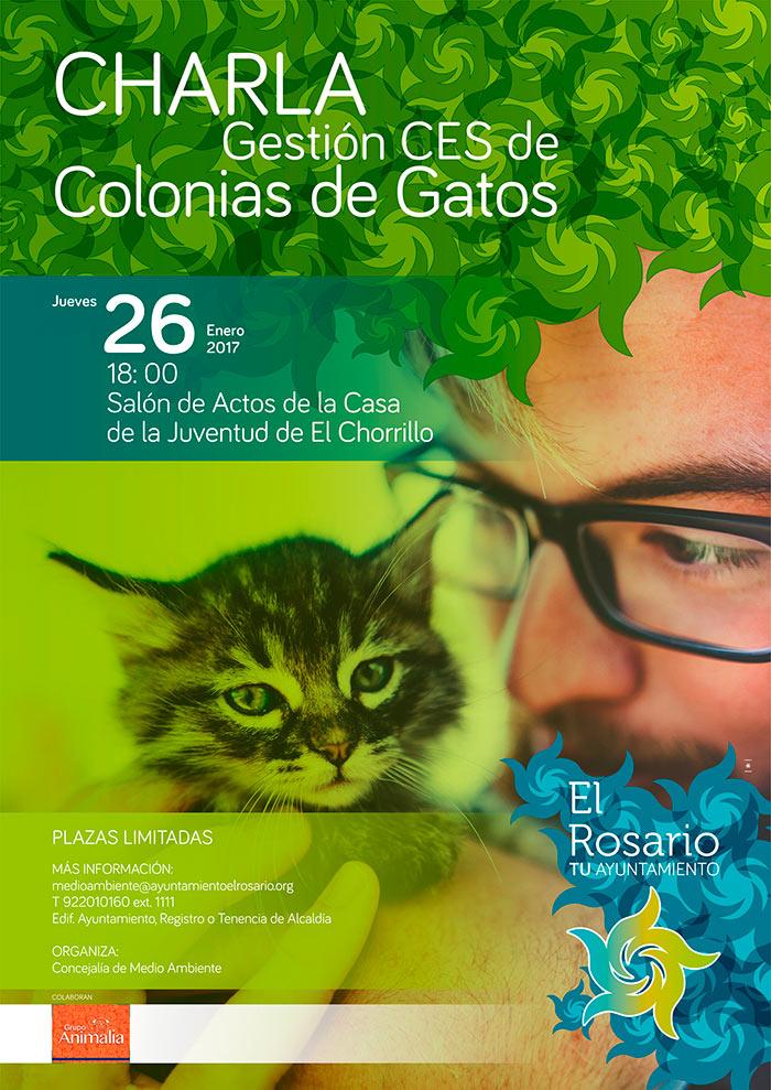 noticia-EL_ROSARIO-charla-gestion-colonias-felinas-redes-24-01-2017-3