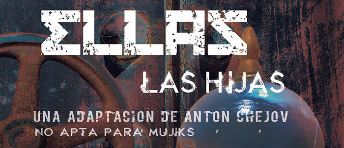 noticia-Ellas-Cartel-Rosario-15-02-2017-2
