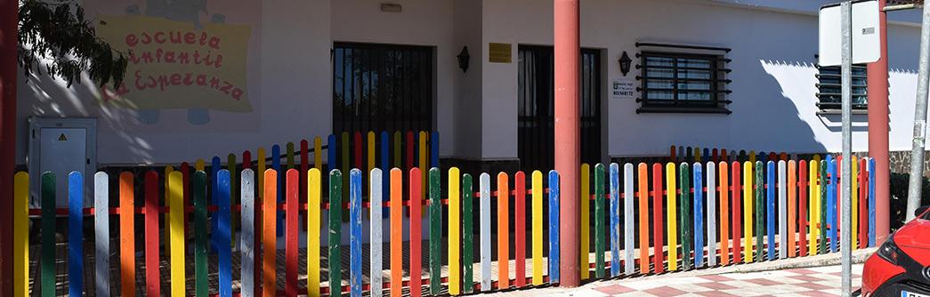 noticia-Escuela-Infantil-La-Esperanza-20-01-2017-1