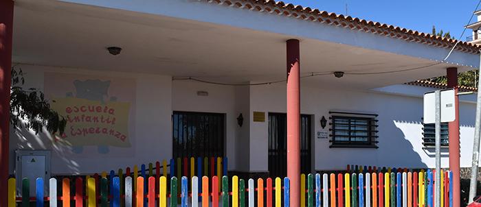 noticia-Escuela-Infantil-La-Esperanza-20-01-2017-2