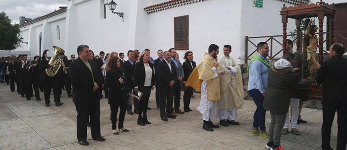 noticia-Festividad-de-San-Amaro-16-01-2017-2
