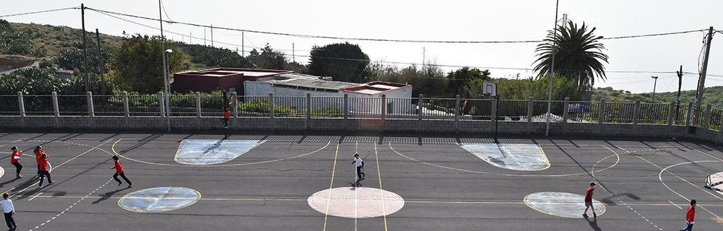 noticia-Finaliza-obra-Acceso-colegio-Machado-13-01-2017-1