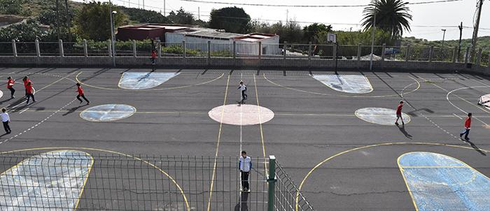 noticia-Finaliza-obra-Acceso-colegio-Machado-13-01-2017-2