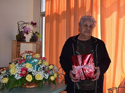 noticia-Homenaje-Vecina-mas-anciana-de-El-Rosario-8-03-2017-3
