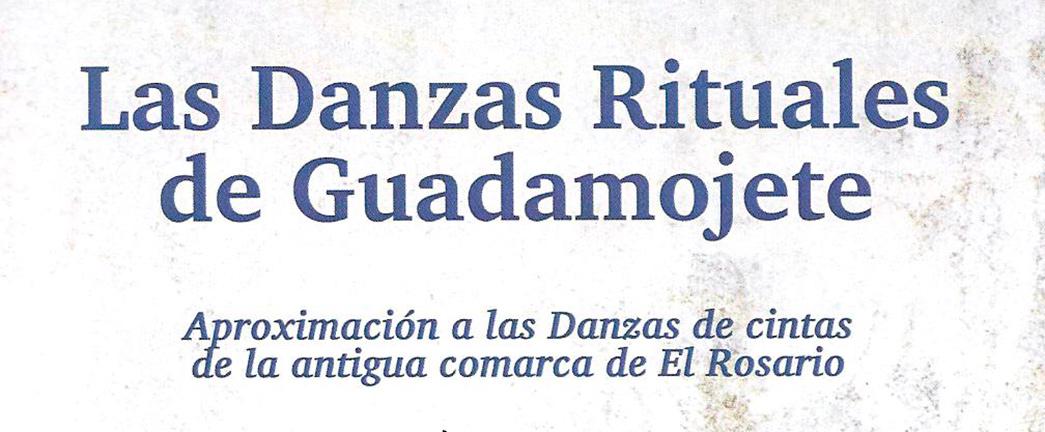 noticia-Las-Danzas-Rituales-de-Guadamojete-7-02-2017-1