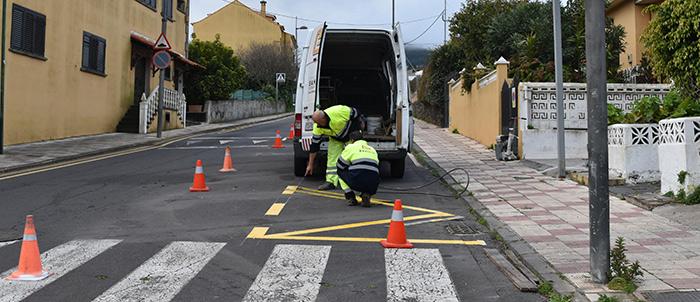 noticia-Mejora-senalizacion-vial-Calle-Calvario-25-01-2017-2