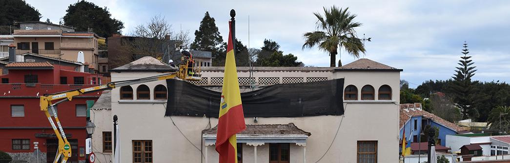 noticia-Obra-Reforma-Cubierta-Antiguo-Ayuntamiento-31-01-2017-1