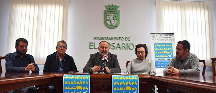 noticia-RdP-Vespasion-Canarias-2017-8-03-2017-2