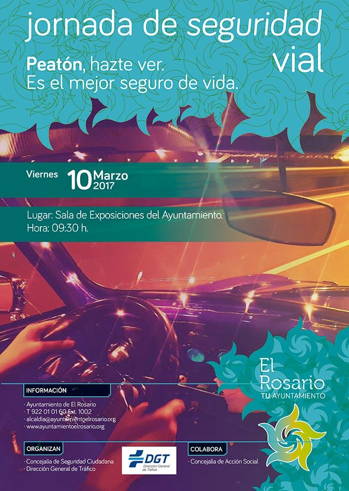 noticia-SEGURIDAD-VIAL-6-03-2017-3
