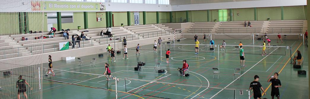 noticia-XI-Open-badminton-Navidad-El-Rosario-10-01-2017-1