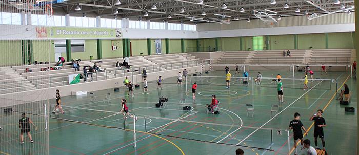 noticia-XI-Open-badminton-Navidad-El-Rosario-10-01-2017-2