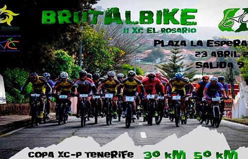 noticia-a-destacar-II-brutal-bike