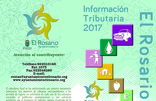 noticia-a-destacar-informacion-tributaria-2017
