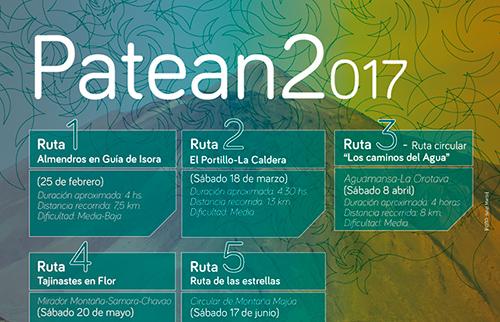 noticia-a-destacar-patean2-2017