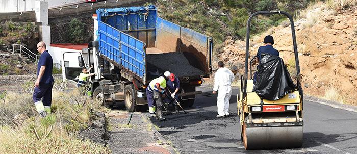 noticia-rebacheo-carretera-bocacangrejo-24-02-2017-2