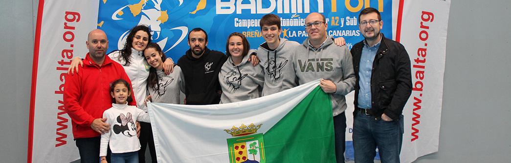 noticias-Badminton-Campeonato-de-Canarias-Sub19-y-A2-23-2-17-1