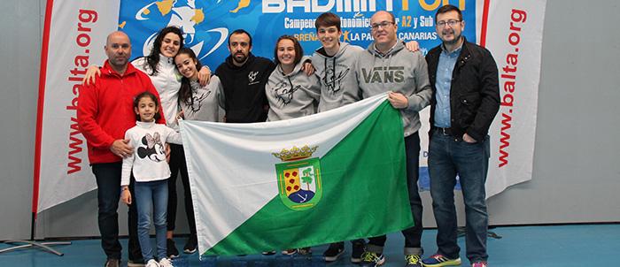 noticias-Badminton-Campeonato-de-Canarias-Sub19-y-A2-23-2-17-2