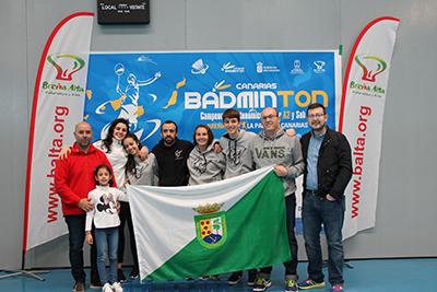 noticias-Badminton-Campeonato-de-Canarias-Sub19-y-A2-23-2-17-3