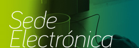 sede-electronica-sidebar-a