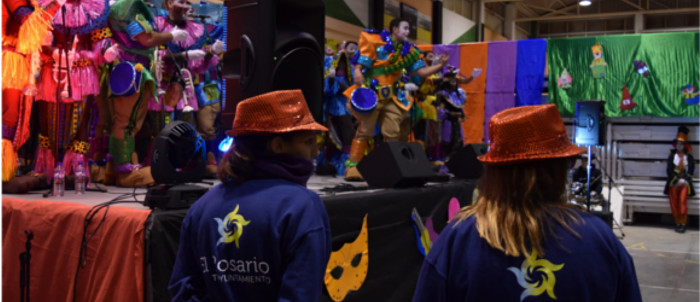 v-carnaval-divesidad-2