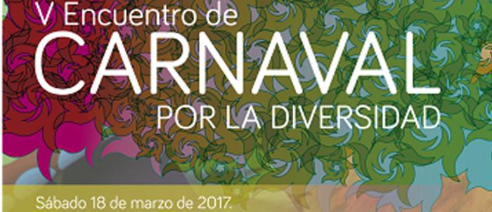 v-carnaval-por-la-diversidad-2