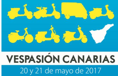 vespasion-canarias-2017-a-destacar