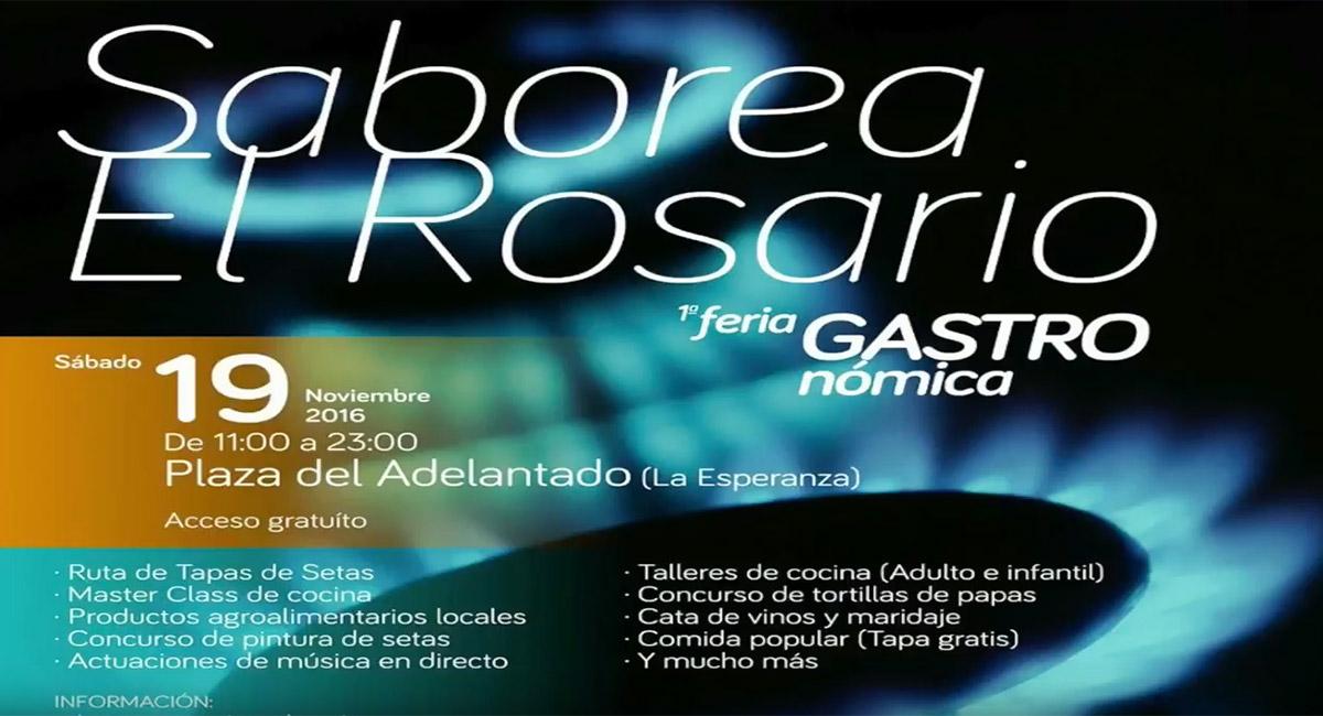 video-I-FERIA-GASTRONOMICA-SABOREA-EL-ROSARIO