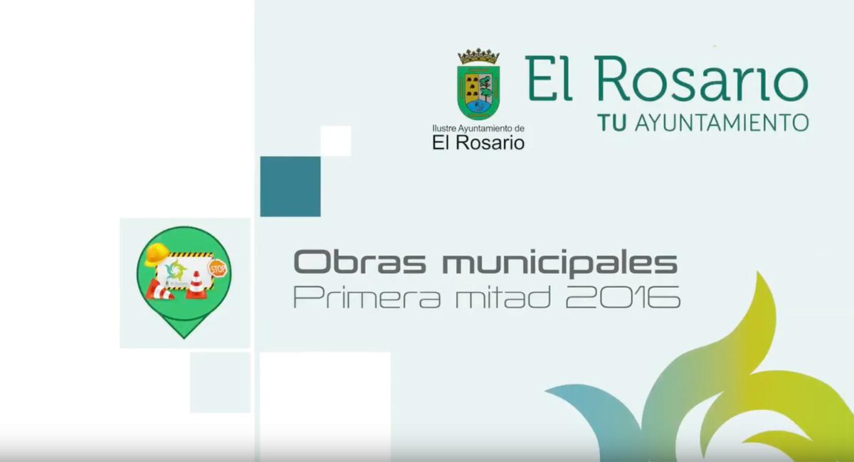 video-obras-el-rosario-2016-primer-semestre