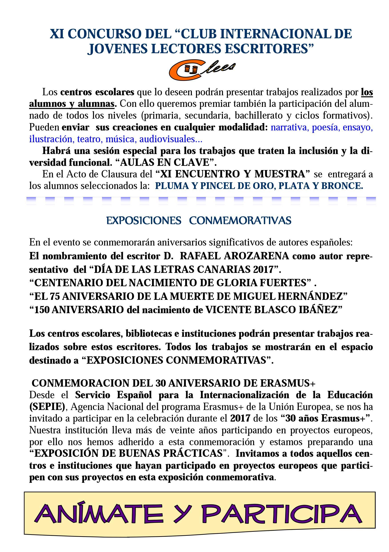 XI Encuentro Internacional CIJLEES (3)