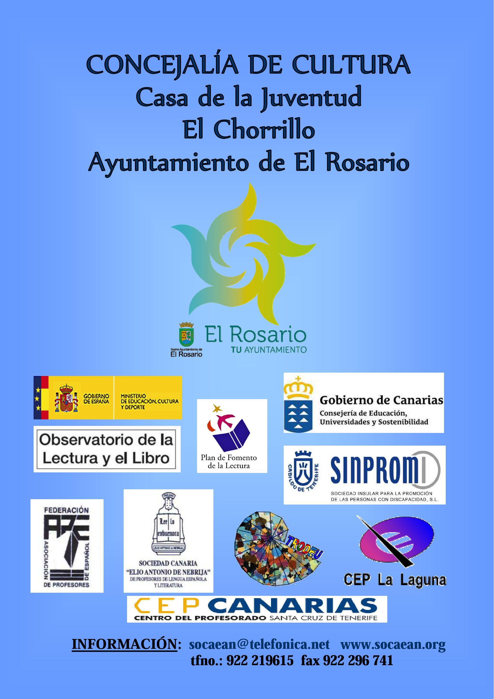 XI Encuentro Internacional CIJLEES (4)