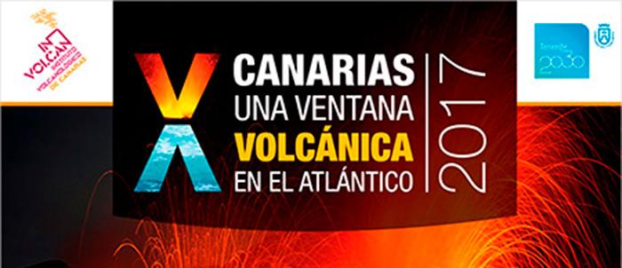 actividades-culturales-Cartel-El-Rosario-13-02-2017-2